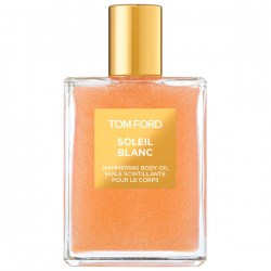 Купить Tom Ford Soleil Blanc Shimmering Body Oil Киев, Украина