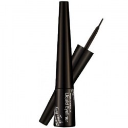 Купить Tony Moly Easy Touch Liquid Eyeliner Киев, Украина