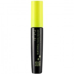 Купить Tony Moly Delight Circle Lens Mascara Clear Киев, Украина