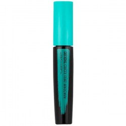 Купить Tony Moly Delight Circle Lens Mascara Curling & Long Lash Circle Киев, Украина