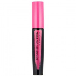 Купить Tony Moly Delight Circle Lens Mascara Volume Circle Киев, Украина