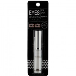 Купить Tony Moly Double Eyelid And Eyelash Glue Киев, Украина