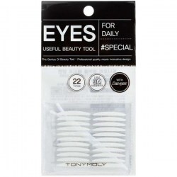 Купить Tony Moly Double Eyelid Tape Both Sides Киев, Украина