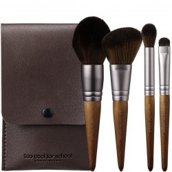 Купить Too Cool For School Art Class Designing Brush Kit Киев, Украина