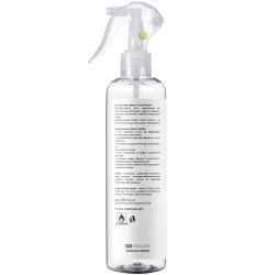 Купить антисептик-спрей для рук Touch Protect Antiseptic Spray