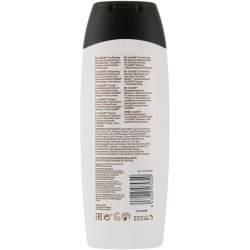 Состав Uniq One All In One Coconut Hair Scalp Conditioning Shampoo 300 ml