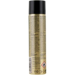 Состав Uniq One All In One Dry Shampoo 75 ml