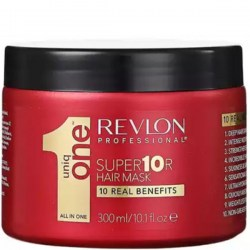 Купить Uniq One All In One Super10R Hair Mask Киев, Украина