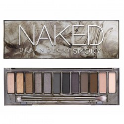 Купить Urban Decay Naked Smoky Eyeshadow Palette Киев, Украина