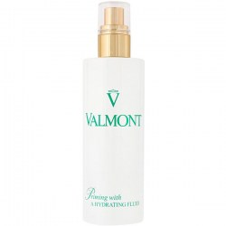 Купить Valmont Moisturizing Priming With A Hydrating Fluid Киев, Украина