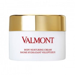 Купить Valmont Sun Cellular Solution Body Nurturing Cream Киев, Украина