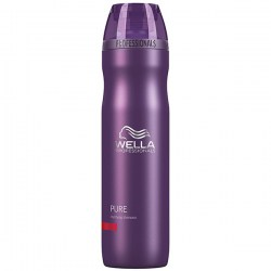Купить Wella Professionals Balance Pure Purifying Shampoo Киев, Украина