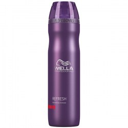 Купить Wella Professionals Balance Refresh Revitalizing Shampoo Киев, Украина