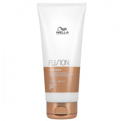 Купить Wella Professionals Fusion Intense Repair Conditioner Киев, Украина