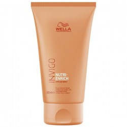 Купить Wella Professionals Invigo Nutri-Enrich Frizz Control Cream Киев, Украина