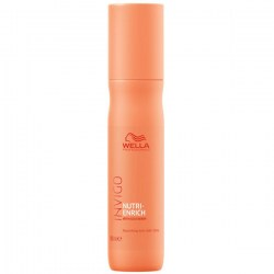 Купить Wella Professionals Invigo Nutri-Enrich Nourishing Antistatic Spray Киев, Украина