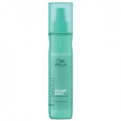 Купить Wella Professionals Invigo Volume Boost Uplifting Care Spray Киев, Украина