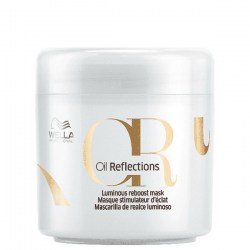 Купить Wella Professionals Oil Reflections Luminous Instant Mask Киев, Украина