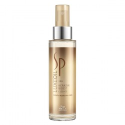 Купить Wella SP Luxe Oil Keratin Boost Essence Киев, Украина