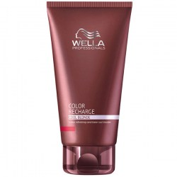 Купить Wella Professionals Color Recharge Cool Blonde Conditioner Киев, Украина