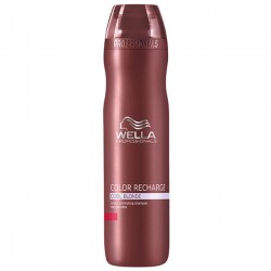 Купить Wella Professionals Color Recharge Cool Blonde Shampoo Киев, Украина