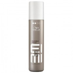 Купить Wella Professionals EIMI Flexible Finish Киев, Украина