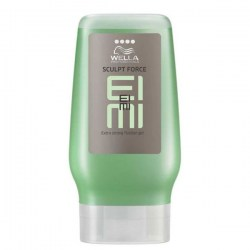 Купить Wella Professionals EIMI Sculpt Force Flubber Gel Киев, Украина