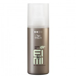 Купить Wella Professionals EIMI Shape Me Gel 48H Киев, Украина