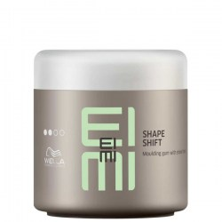 Купить Wella Professionals EIMI Shape Shift Molding Gum Киев, Украина