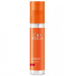 Купить Wella Professionals Enrich Hair Ends Elixir Киев, Украина