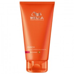 Купить Wella Professionals Enrich Moisturizing Conditioner Fine Киев, Украина