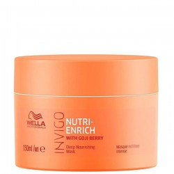 Купитьь Wella Professionals Invigo Nutri-Enrich Deep Nourishing Mask Киев, Украина