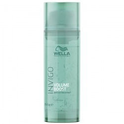 Купить Wella Professionals Invigo Volume Boost Crystal Mask Киев, Украина
