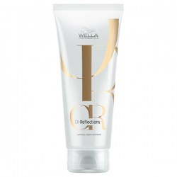 Купить Wella Professionals Oil Reflections Luminous Instant Conditioner Киев, Украина
