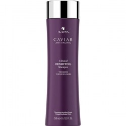 Купить Alterna Caviar Anti-Aging Clinical Densifying Shampoo 250 ml Киев, Украина