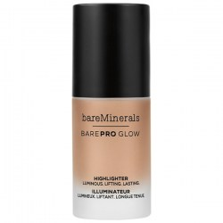 Купить bareMinerals BarePro Glow Highlighter Киев, Украина