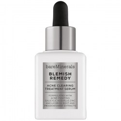 Купить bareMinerals Blemish Remedy Acne Clearing Treatment Serum Киев, Украина