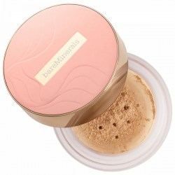 Купить bareMinerals Deluxe Original Foundation Collector's Edition Киев, Украина