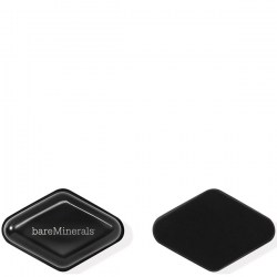 Купить bareMinerals Dual-Sided Silicone Makeup Blender and Sponge Киев, Украина