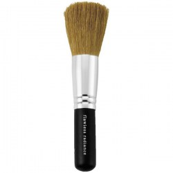 Купить bareMinerals Flawless Radiance Brush Киев, Украина