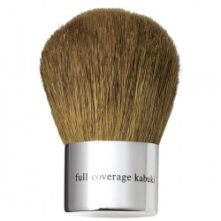 Купить bareMinerals Full Coverage Kabuki Brush Киев, Украина