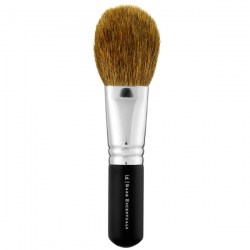 Купить bareMinerals Full Flawless Face Brush Киев, Украина