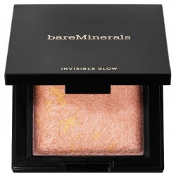 Купить bareMinerals Invisible Glow Powder Highlighter Киев, Украина
