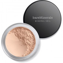 Купить bareMinerals Mineral Veil Translucent Finishing Powder Киев, Украина