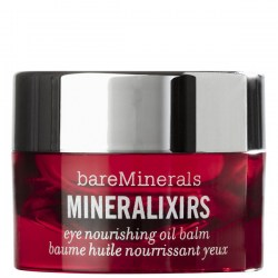Купить bareMinerals Mineralixirs Eye Nourishing Oil Balm Киев, Украина