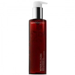 Купить bareMinerals Mineralixirs Facial Cleansing Oil Киев, Украина