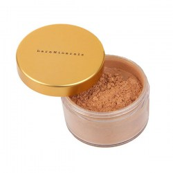 Купить bareMinerals Precious Diamond Face and Body Minerals Киев, Украина