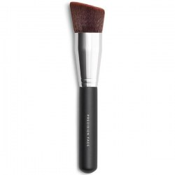 Купить bareMinerals Precision Angled Makeup Brush Киев, Украина