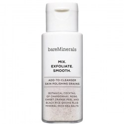 Купить bareMinerals Skinsorials Mix Exfoliate Smooth Powder Киев, Украина