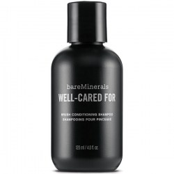 Купить bareMinerals Well-Cared for Brush Conditioning Shampoo Киев, Украина